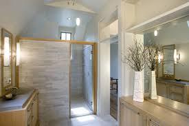 Cute Half Bathroom Ideas - Half bathroom