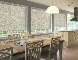 Making An Outdoor Kitchen Home Design Window Treatment Ideas Roman Shades Fence Outdoor