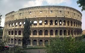 classic architectural buildings. Classic Architectural Buildings L