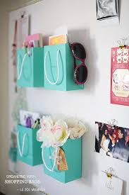 40 Bedroom Organization Tips To Make The Most Of A Small Space Cool Diy For Bedroom