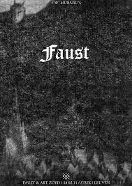 best faust images goethe s faust expressionism  german expressionism film essay topics on german expressionism or any similar topic throughout the film page 2 german expressionism essay
