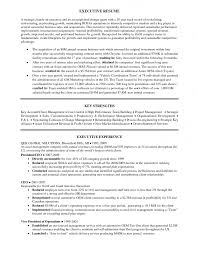 s strengths resume