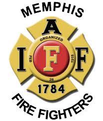 001 iaff logo flat 3600px png smith mcgehee insurance solutions smith mcgehee insurance solutions