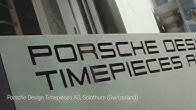 <b>Porsche Design</b> - YouTube