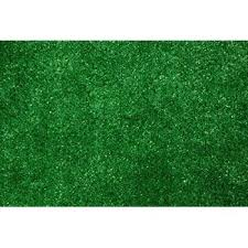 16 x 12 area rug awesome outdoor turf rug green 10 x 10 several other