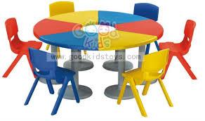 school chair clipart. kindergarten desk \u0026 chair - nursery school furniture clipart