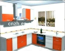 Affordable kitchen furniture Amazing Full Size Of Wooden Kitchen Furniture Trolley Design Chairs Designs Price Affordable Drop Dead Gorgeous Kitche Unheardonline Kitchen Furniture Wooden Cheap Chairs Uk Cabinet Designs By Inspired