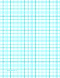 Graph Paper For High School Math Clip Art Library