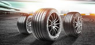 Image result for tyre shop