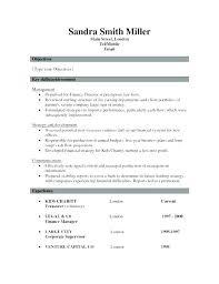 basic computer skills for resumes qualifications cv sample resume skill list job skills resumes