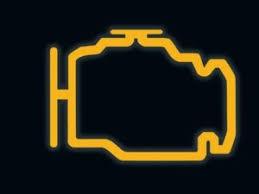 Диагностика автомобиля check