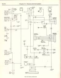 similiar f ignition wiring diagrams for keywords 1979 ford fuse box diagram on 1977 ford f 250 light wiring diagram