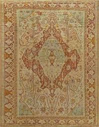 best value rugs melbourne flat weave rugs melbourne best value rugs melbourne