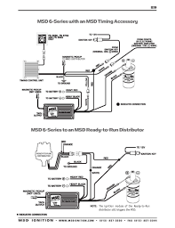 wiring diagram for msd 6a the readingrat net throughout 6al in GM HEI Ignition Wiring Diagram at Msd 6a 6200 Wiring Diagram