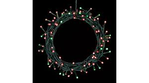 240 Multifunction Led Christmas Tree Lights Multi Coloured Best Christmas Tree Lights Add A Festive Flourish To Your
