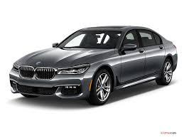 BMW 3 Series white 750 bmw : BMW 750 For Sale - New Jersey - DealerRater