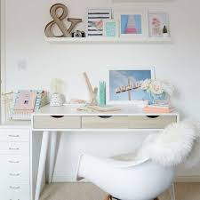 tween furniture. Bedroom:Tween Girl Bedroom Furniture Teenage Cool Room Ideas For Guys Themes Tween R