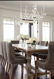 lighting rooms. classy home decor ideas for dining room lighting rooms l