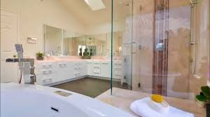 bathroom remodeling reviews. Full Size Of Kitchen:fairfax Kitchen And Bath Reviews Renovation Company Bathroom Remodel Chula Remodeling