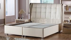 19 Groß Istikbal Betten Hauptentwürfe