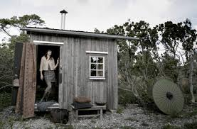 Small Picture Prefab Modern Cabin Home Interior Design
