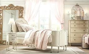 bedroom ideas for teenage girls vintage. Perfect Bedroom Vintage Bedroom Ideas For Teenage Girls  Pink  To Bedroom Ideas For Teenage Girls Vintage