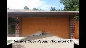 colorado garage door pros