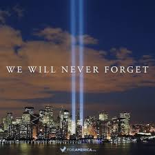 Image result for we remember