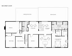 incredible home architecture home additions floor plans room addition home ranch home addition plans