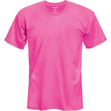 Gildan G8000 Color Chart Gildan Short Sleeve Adult T Shirt