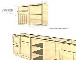 gallery of plywood kitchen cabinet boxes only lindsayisvegan me magnificient flawless 7