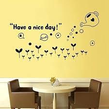 home decor vinyl wall art home home decor wall stickers home decor vinyl wall art
