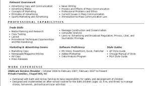... resume:Resume Copy Elegant Resume Datab Arresting Resume Mailbox Database  Copy Powershell Contemporary Hard Copy ...