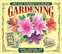 farmers almanac gardening. Interesting Almanac Turn On 1Click Ordering For This Browser For Farmers Almanac Gardening