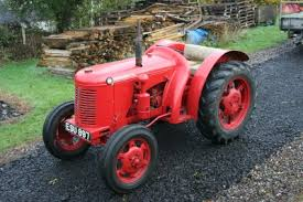 massey harris 50 wiring diagram tractor repair wiring diagram massey ferguson tractor wiring diagram 9 ferguson to 35 wiring diagram further 1975 john deere tractor