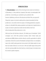 essay on history of internet year