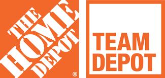 The Homer Fund   Team Depot PR