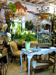An Eye Catching San Diego Addition With A Curved Two Story Garage San Diego Home Decor Stores