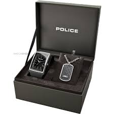 "men s police storm box set watch 90 pa stormboxset watch shop comâ""¢ mens police storm box set watch 90 pa stormboxset"