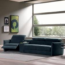 all in one furniture. All In One Furniture. Natuzzi B995 All-in-one Sofabed Sectional And Recliner Furniture