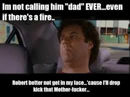 Step Brothers Quotes Magnificent Funny Movie Quotes From Step Brothers 48 Funny Movie Quotes Movie