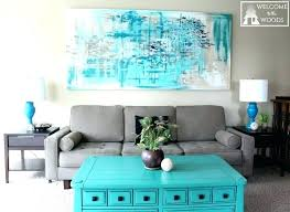 large wall canvas art large living room canvas large canvas art for living room canvas wall decor ideas collage on large living room canvas extraordinary  on large canvas wall art ideas with large wall canvas art large living room canvas large canvas art for