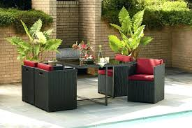 small space patio furniture sets. Small Space Patio Furniture Sets Designs For Spaces Home Decor Ideas Design Elements Reviews