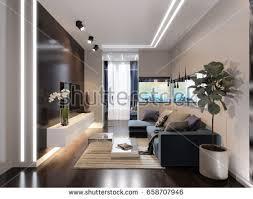 urban contemporary furniture. Contemporary Urban Modern Urban Contemporary Living Room Hotel Interior Design With Gray Beige  Walls Fireplace Aquarium In Urban Contemporary Furniture N