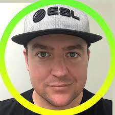 Josh Inman (@Inmaniac) | Twitter