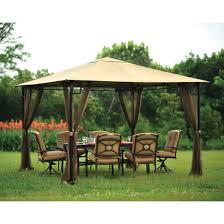 Accessories Canopy Tent Big Lots With Sunjoy Gazebo And Big Lots