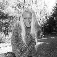Audrey Fletcher (audrey_fletcher) - Profile | Pinterest
