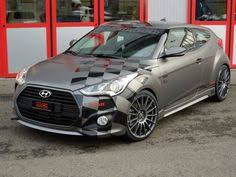 Maybe you would like to learn more about one of these? 13 Hyndai Veloster My Future Car Ideas Hyundai Veloster Future Car Hyundai