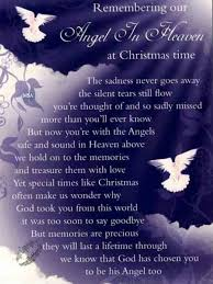 Quotes About Lost Loved Ones In Heaven Classy Missing ALL My Loved Ones Missing YOU Pinterest Grief