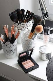 skurar plant pot 12 ikea makeup storage ideas you ll love